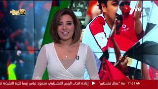 دوري أبطال إفريقيا | الليلة.. الأهلي يواجه الترجي التونسي والخطيب ...