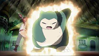 UK: Pokémon Base!   Pokémon the Series: Sun & Moon   Official Clip