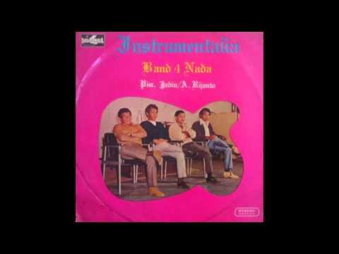 Baixar Instrumentalia - Band 4 Nada