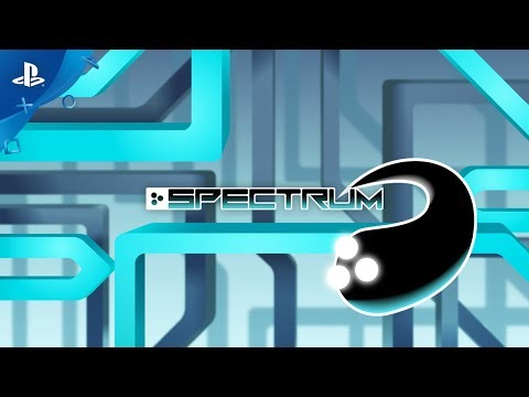 Spectrum Video Screenshot 1