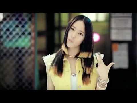 fx NU ABO full MusicVideo(MV).wmv