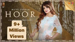 Hoor – Miss Pooja