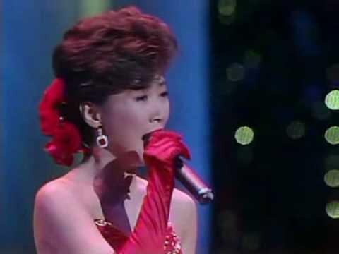 계은숙 - すずぬの淚 / suzume no namida  (1989)