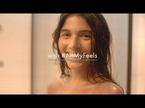 #AllMyFeels Trailer