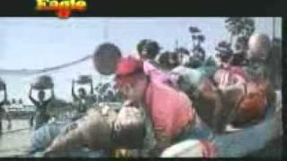 gori vs pyar video song