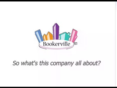 Is Bookerville Right For You?