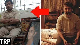Top 8 Best Bollywood Movies Based On Real Life Murders In India