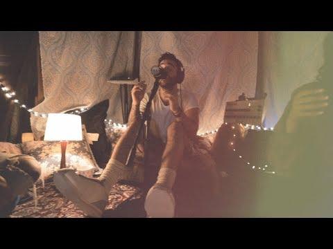 Jon Bellion - Stupid Deep (Acoustic)