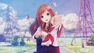 Nhạc Anime Không Lời Sâu Lắng Nhẹ Nhàng Thư Giãn - Nhạc Nhật Bản Không Lời Hay Nhất - Anime Hay Nhất