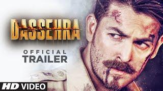 Dassehra 2018 Movie Trailer