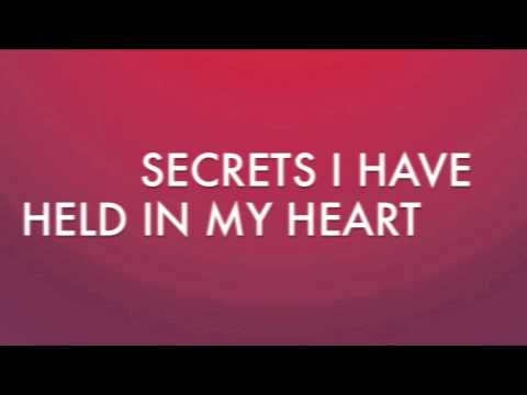 I Wanna Be Yours Lyrics - Arctic Monkeys