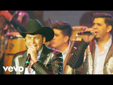 Banda Los Recoditos - Recuérdenme Así (En Vivo)
