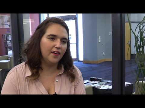 FIU Executive MBA: FIU at Brickell