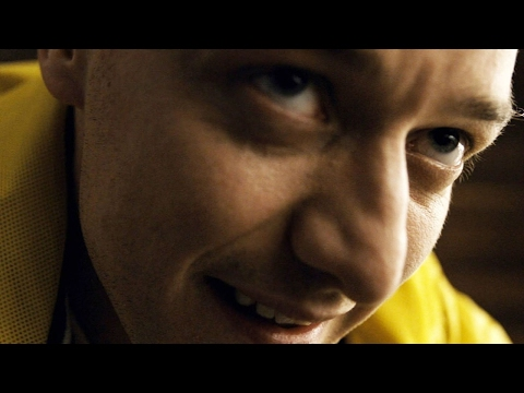 Split: Let's Talk About That Huge Reveal in the Shyamalan Movie