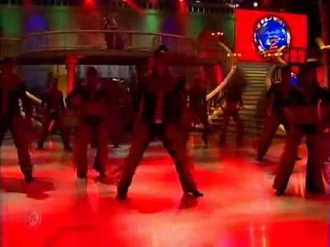 campeonato mundial de quebradita mexico city,( hermanos castro dance company)
