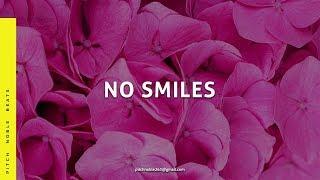 FREE   Billie Eilish Type Beat - No Smiles   Chill Indie Pop Beat   003