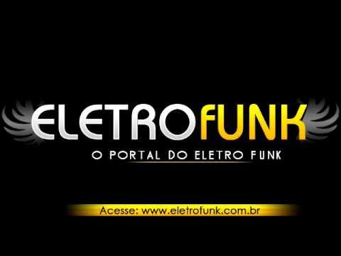 Baixar Hot Dog Remix Buchecha   Avenida Brasil