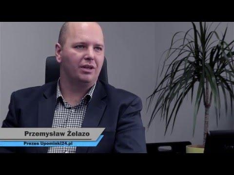 enova365 i Konsultant Komputer w Upominki24.pl