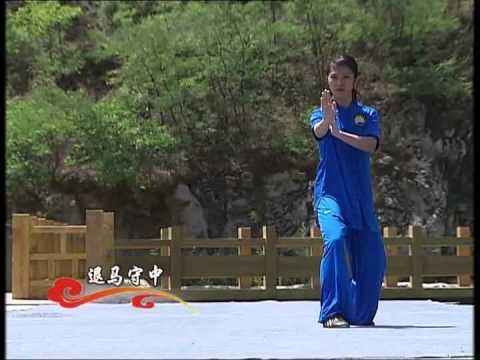 6 duan yong chun / 6 Дуань Юн Чунь
