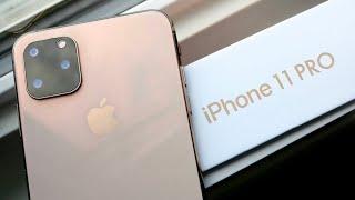 iPhone 11, iPhone 11 Pro , iPhone 11 Pro Max