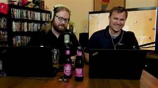 Podcast E045 Apple Fall Event 2019