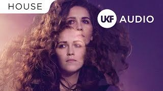 Rae Morris - Closer (Redlight Remix)