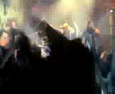 Lumen - Харакири 07.07.2007 Точка