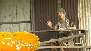 Mẹ Ơi Con Khóc - Lương Hữu Minh ft Tuấn Long