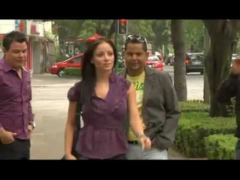 ORIGINAL BANDA EL LIMON FRUTA MADURA  (video original)