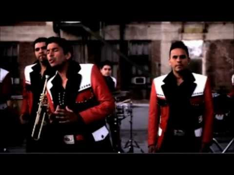 Eres Dificil Banda Los Recoditos Video Oficial 2011