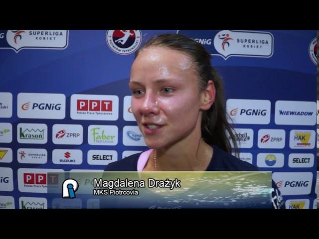22 07 2020 Magazyn Sportowy