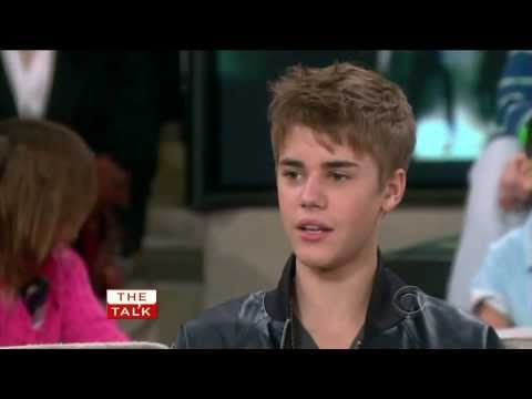 Justin Bieber - Funny / Cute / Sexy Moments 2010 - 2013