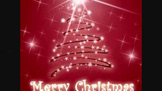 Silver Bells-Kate Smith