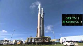 Launch Enterprise 2015 launch highlights