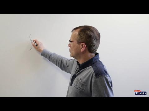 Théoreme d Ampère - électromagnétisme maths spé 3 sur 5