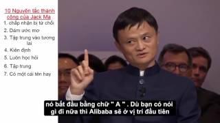 lam the nao de thanh cong  hvs