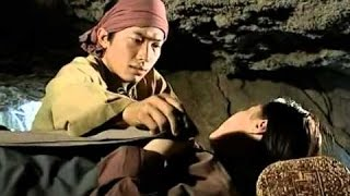 ĐỒNG TIỀN VẠN LỊCH | Phim Cổ Tích Ngày Xưa Hay | Phim Truyện Cổ Tích Việt Nam 2017