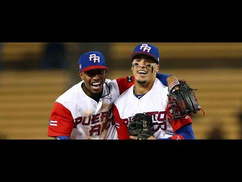 Javier Báez a los Mets de New York desde los Cubs!!