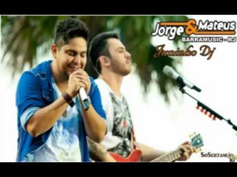 Baixar Jorge e Mateus ao vivo no Barra Music - Rj