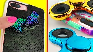 4 VIRAL Phone Cases You NEED To Try!