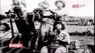 Phim tài liệu Hồ sơ mật Điện Biên Phủ Full HD