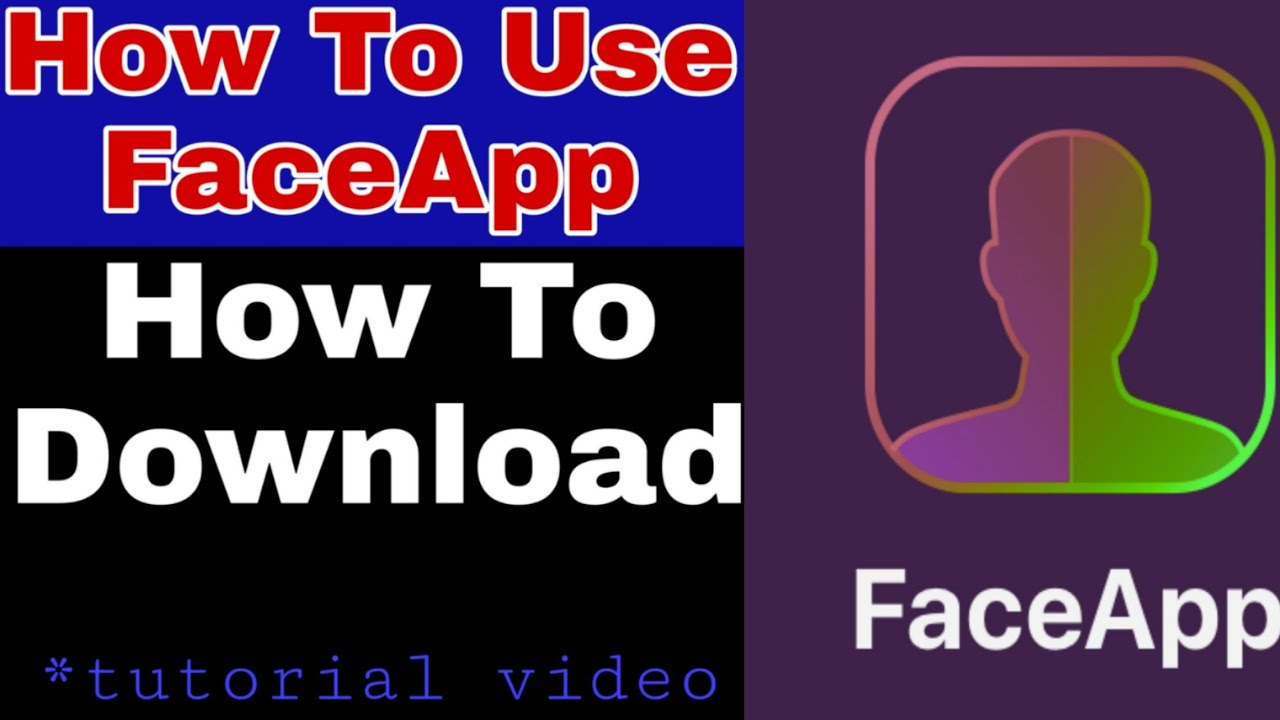 FaceApp Pro Version Download Free | 100% Working | FaceApp Pro Mod Apk  Download Link
