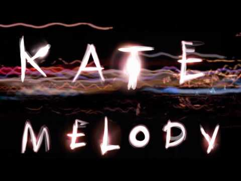 K.Melody - Сон (2011)