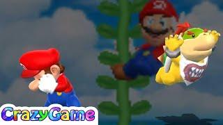 Super Mario Odyssey - All Yoshi Fruit Locations - mp3toke