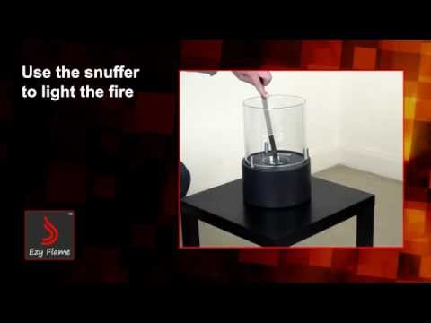 06_operating_the_decorative_fire.wmv