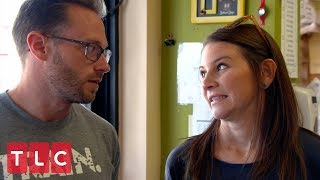 No More Naps for Riley! | OutDaughtered