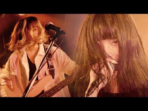 BRATS - 決まりごと (Kimarigoto) LIVE Ver.