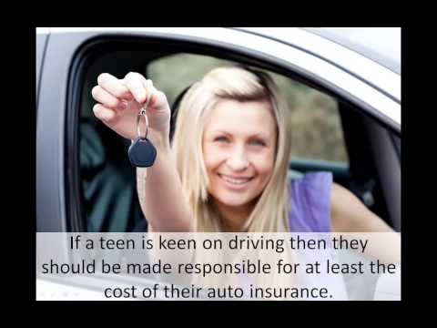 47 Auto Insurance Savings Tips -- Guaranteed Steps To Dirt Cheap Car Insurance Rates Pt 3