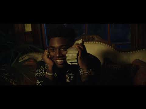Fredo Bang Feat. Kevin Gates