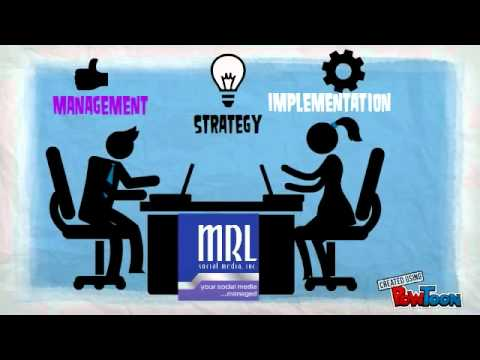 Why MRL?